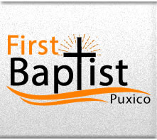 First Baptist Church of Puxico